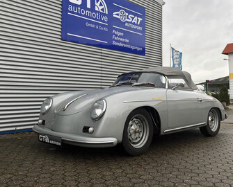 356-porsche-speedster-vollabnahme-gb-import