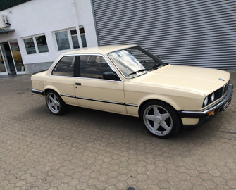 bmw-e30-sondereintragung-vsd-nsd-supersport