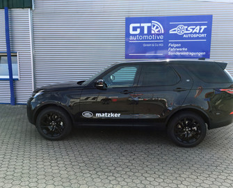 land-rover-discovery-5-lc-spurverbreiterung