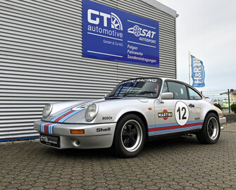 martini-porsche-911-3-6-rs-vollabnahme