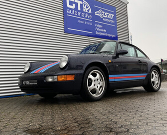 vollabnahme-porsche-911-911er-carrera